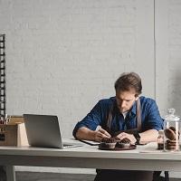 Борис Титов предложил обновить Единый реестр МСП до 1 мая