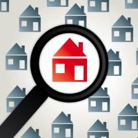Минфин России разъяснил, облагается ли недвижимость учреждения налогом исходя из кадастровой стоимости