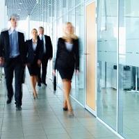 Уточнен порядок согласования применения закрытых способов определения поставщиков