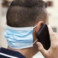 """Бизнесу необязательно следовать санитарным """"коронавирусным"""" рекомендациям"""