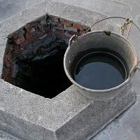 Федеральная кадастровая палата напомнила, в каких случаях надо оформлять лицензию на пользование подземными водами
