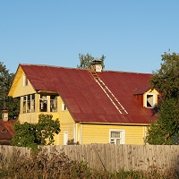 Налоговый вычет можно оформить в связи с расходами на покупку дачного участка