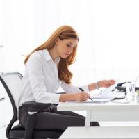 Гиперссылка на Перечень НПА с обязательными требованиями к ведению бизнеса должна быть на главной странице веб-сайта надзорного ведомства