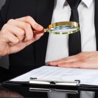 Истечет срок для направления организациями сведений об оказанных субъектам МСП и самозанятым мерах поддержки