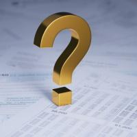 """Как применять Стандарт """"Нематериальные активы"""": ответы на самые важные вопросы"""