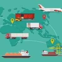 Предлагается закрепить порядок подтверждения права на нулевую ставку по НДС при реализации товаров за рубежом иностранным гражданам