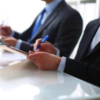 Положения КоАП РФ об ответственности за нарушения в сфере ценообразования при размещении гособоронзаказа могут уточнить