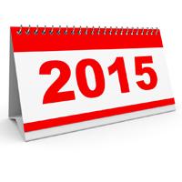 Календарь памятных дат гражданско патриотического воспитания