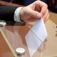 Лица, подконтрольные депутатам и главам администраций, не смогут быть членами избиркомов с правом решающего голоса