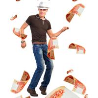 В Госдуму внесены законопроекты о выплате пособий крымчанам