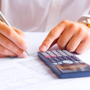 Резервы предстоящих расходов. Как организовать бухгалтерский учет?