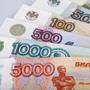 """52% опрошенных поддерживают инициативы по оказанию поддержки """"валютным ипотечникам"""""""