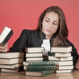 Послевузовское образование юриста: реформа и ее последствия