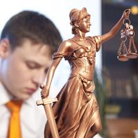 ВС РФ обобщил судебную практику по делам, связанным с разрешением споров о защите интеллектуальных прав