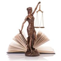 Кто платит судебные расходы по гражданскому делу.