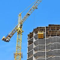 Законопроект об изменении правил участия в долевом строительстве будет доработан