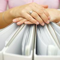 Обновлены формы документов, которые используют фонды при контроле за уплатой взносов