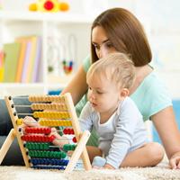 Стандартный вычет на ребенка декретнице