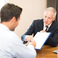 Права клиентов, которым адвокаты оказывают помощь безвозмездно, хотят защитить