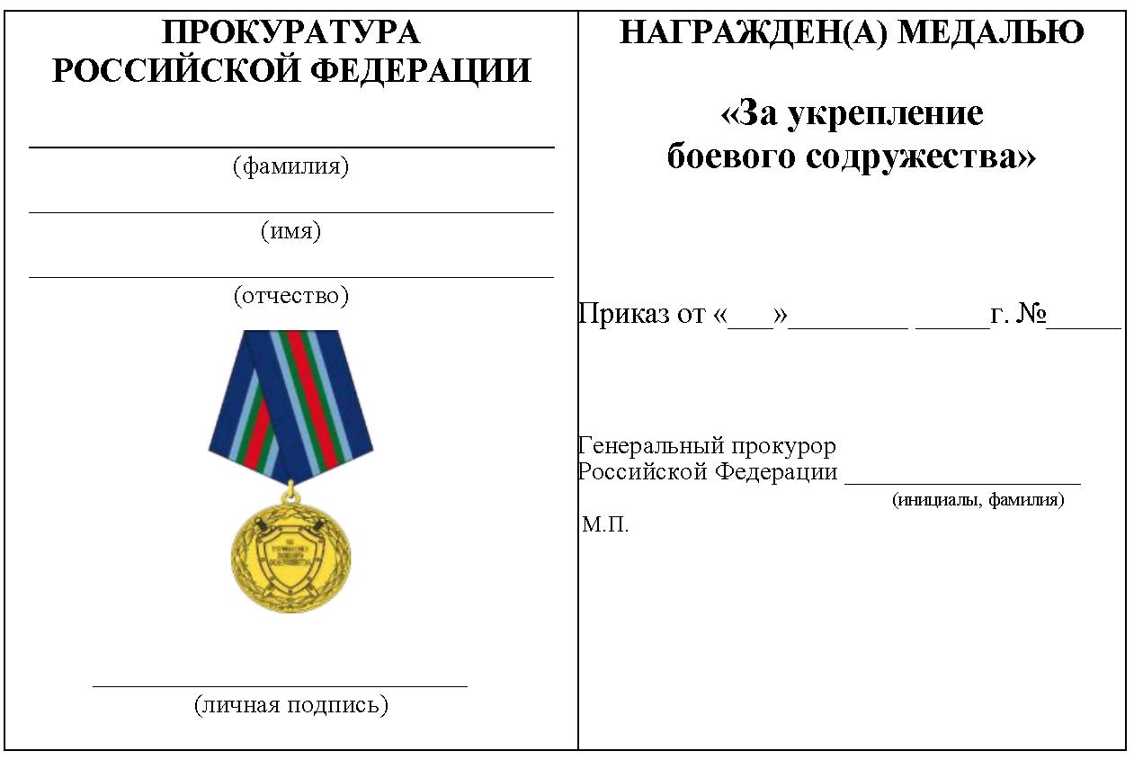 Гражданский кодекс ст 1079 ГК РФ