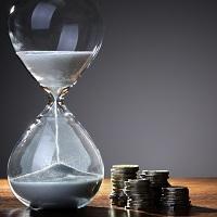 Период выплаты накопительной пенсии в следующем году увеличится до 252 месяцев