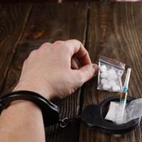 Наказания за незаконный оборот наркотиков либерализовать не планируется