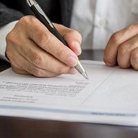 В первом чтении принят законопроект, облегчающий административную ответственность НКО