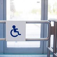 Минтруд России инициирует повышение штрафов за уклонение от соблюдения прав инвалидов