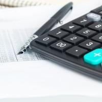 Депутаты предложили поправки, направленные на снижение доли расходов граждан на оплату жилья и коммунальных услуг