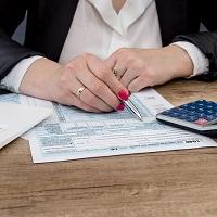 Налоговая служба разработала форму реестра таможенных деклараций для подтверждения освобождения от уплаты акцизов