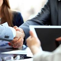 ФПА РФ планирует разработать систему цифровой рабочей среды адвоката