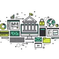 Предлагается запретить банкам блокировать счета клиентов без объяснения причин