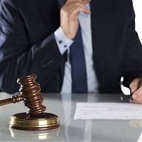 Индексация должностных окладов судей в 2021 году не предусмотрена
