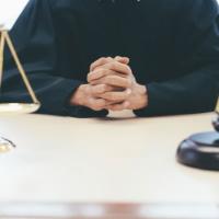 Обновлена форма анкеты для претендентов на должность судьи