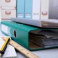 Планируется обновить форму и порядок заполнения декларации по налогу на имущество организаций