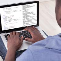 Закон об упрощении процедуры привлечения ИТ-компаниями иностранных специалистов принят в третьем чтении