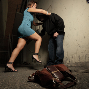 Возмещение ущерба с виновника дтп