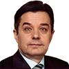 Виктор Ермаков, генеральный директор Российского агентства поддержки малого и среднего бизнеса, член Общественной палаты РФ