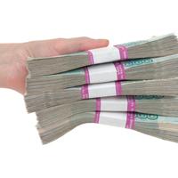 Работники получили право выбирать зарплатный банк