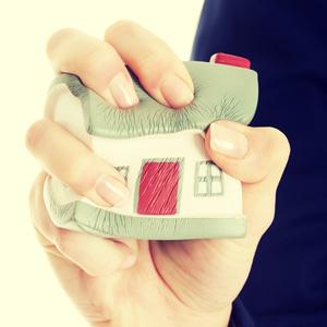 Не залогом единым, или Взгляд ВС РФ на судьбу ипотеки после банкротства застройщика