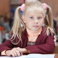 Столичные школы смогут самостоятельно выбрать график каникул