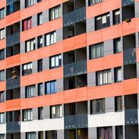 Продлен срок бесплатной приватизации жилья