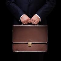 За присвоение прав на владение и управление юридическим лицом или его активами могут установить ответственность