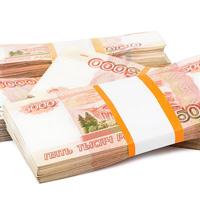 В России может появиться новый инструмент межбанковского и клиентского денежного рынка – банковский сертификат