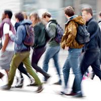 Вузы могут продлить срок приема документов в магистратуру до 1 августа