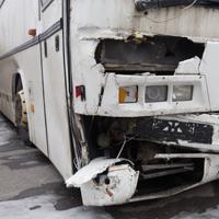 Прокуроры проверят исполнение законодательства о безопасности дорожного движения при перевозке граждан автомобильным транспортом