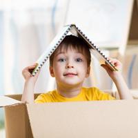 Уточнен порядок направления средств материнского капитала на улучшение жилищных условий