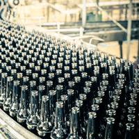 Соискателям лицензии на производство оборот алкоголя могут предоставить время для погашения налоговой задолженности