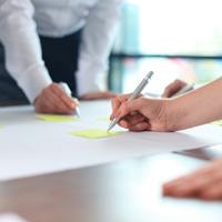 Налоговики подготовили новые форматы счета-фактуры и универсального передаточного документа