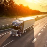 Установлены правила отсрочки платы за проезд большегрузов по федеральным трассам